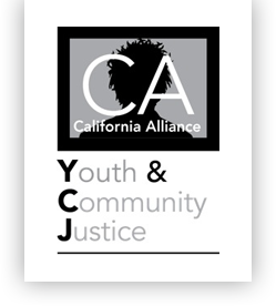 California Alliance - Youth & Community Justice